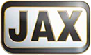 JAX Logotyp